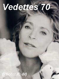 <b>Chantal Renaud</b> est née à Montréal en 1946. Sa carrière sur disques se passe <b>...</b> - ChantalRenaud1_70_M